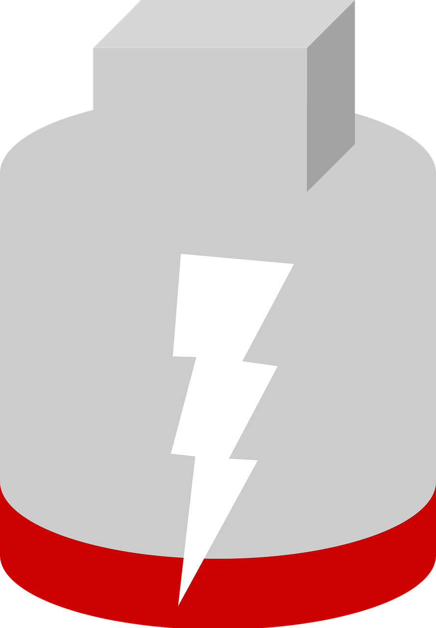 Low Battery Low Battery Charger Png Picpng
