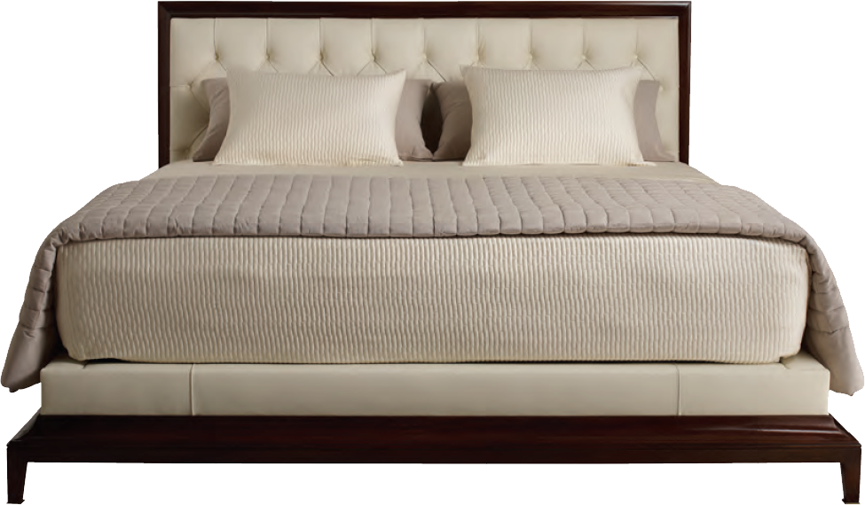 Download Bed Png Picpng