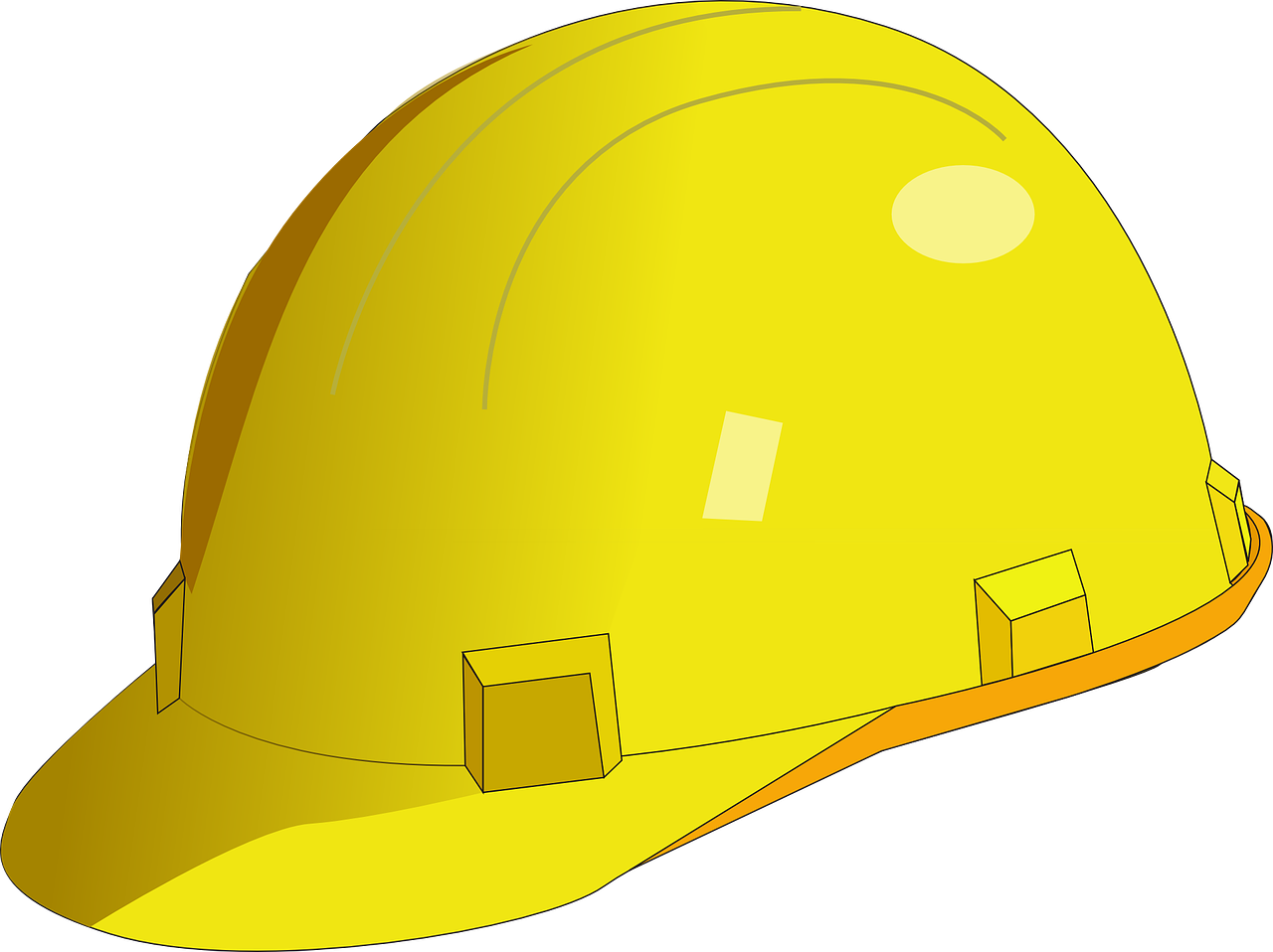 Hardhat Builder Cover Head