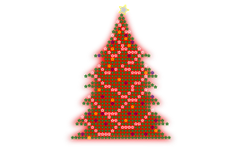 christmas clipart png picpng christmas clipart png picpng