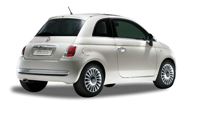 Download Fiat