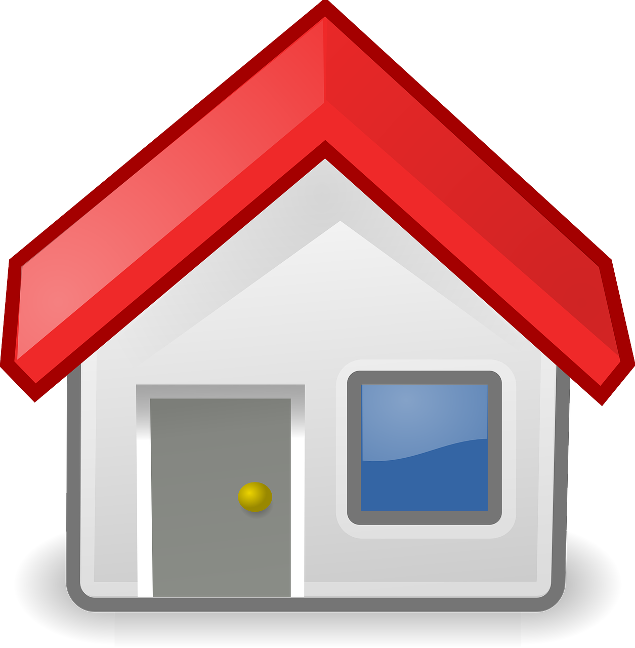 Home House Start Roof Home Page