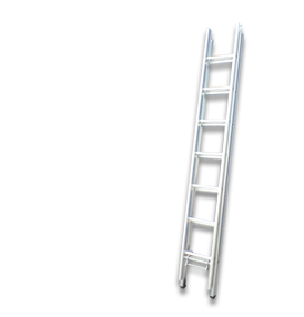 Figure Ladder