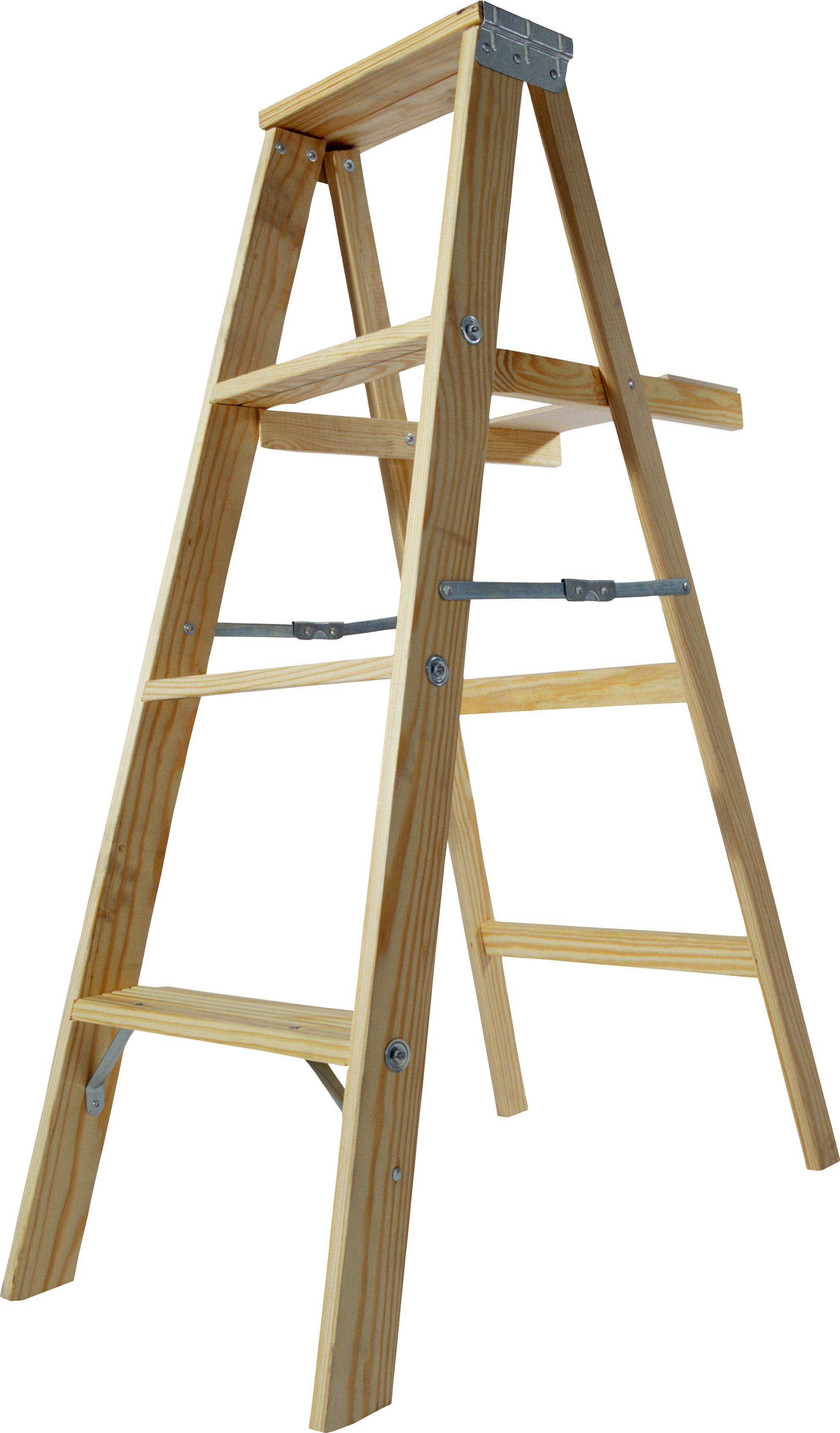 Pic Ladder