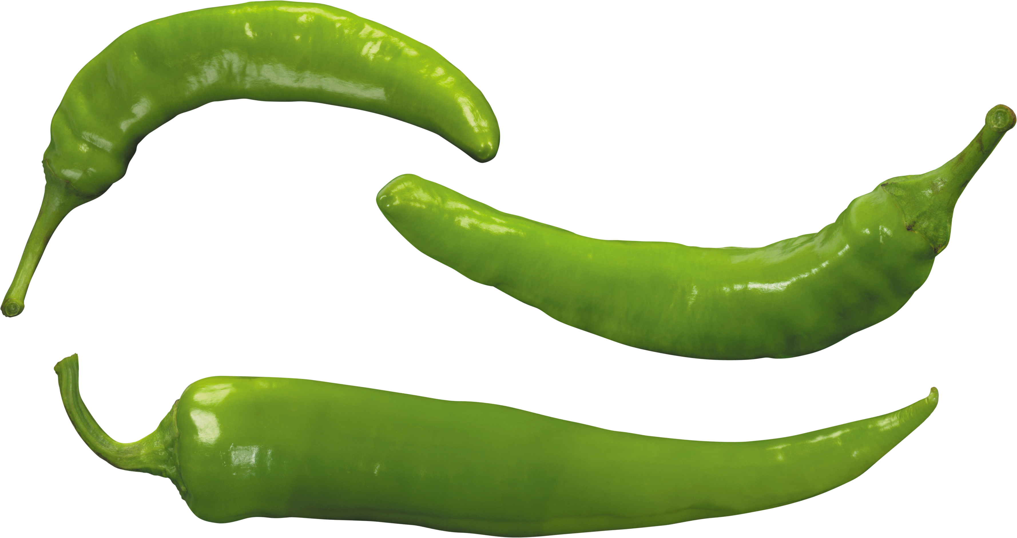 Shape Pepper