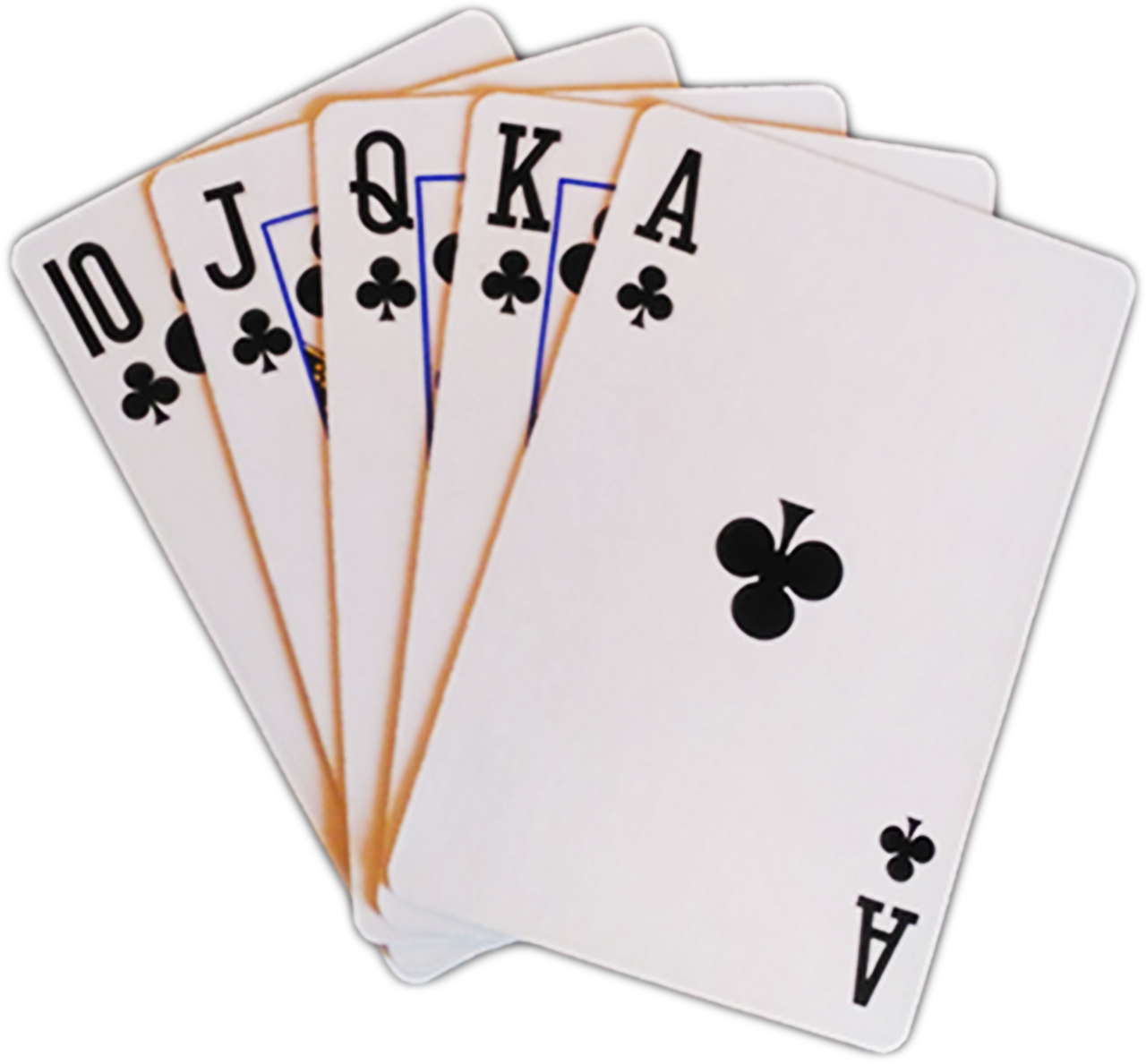 Poker Casino Games Straight Png Picpng