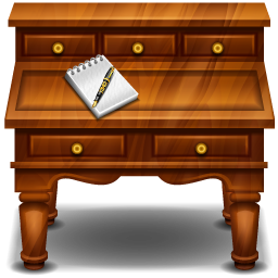 Table Clipart