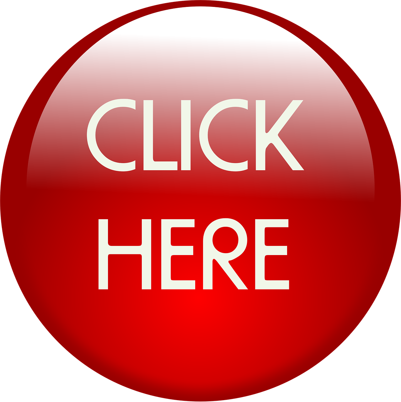 Click Tag Button Internet Web PNG | Picpng