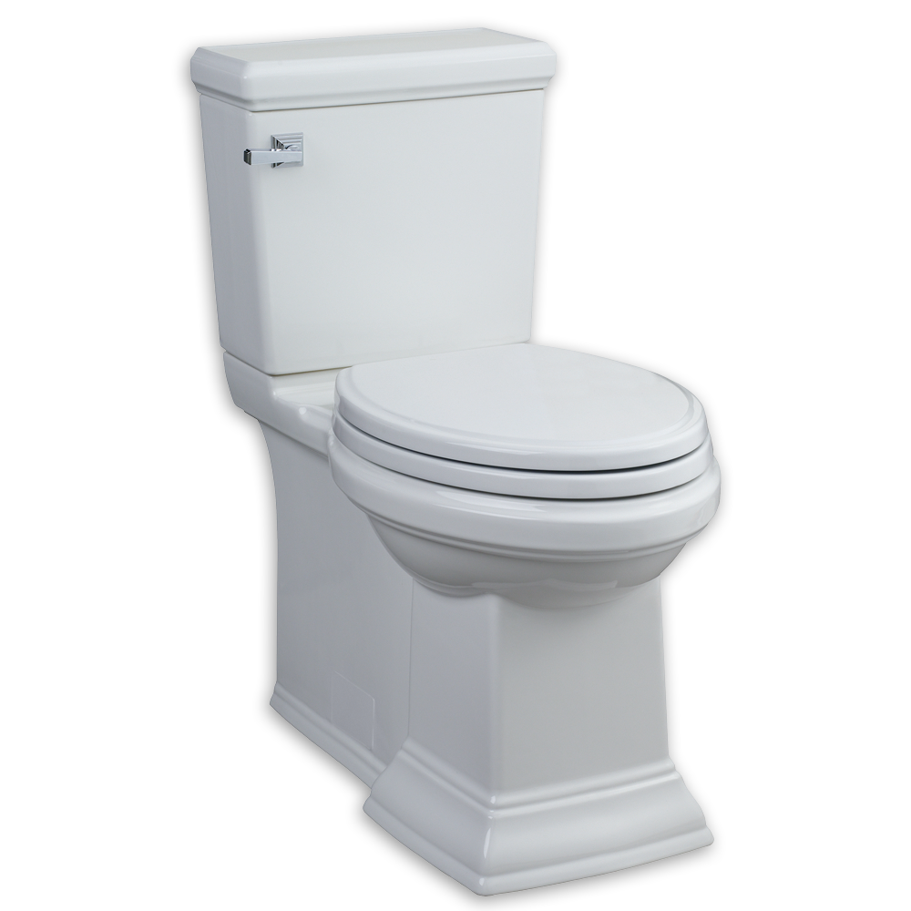 Toilet illustration