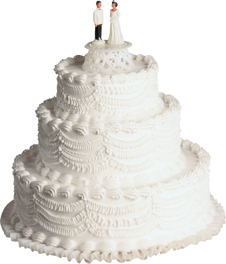 Wedding cake HD